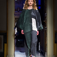 ANTEPRIMA Fall-Winter 2018-19 Collection