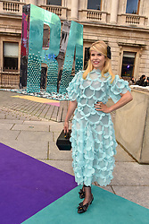 Paloma Faith at The Royal Academy of Arts Summer Exhibition Preview Party 2019, Burlington House, Piccadilly, London England. 04 June 2019.