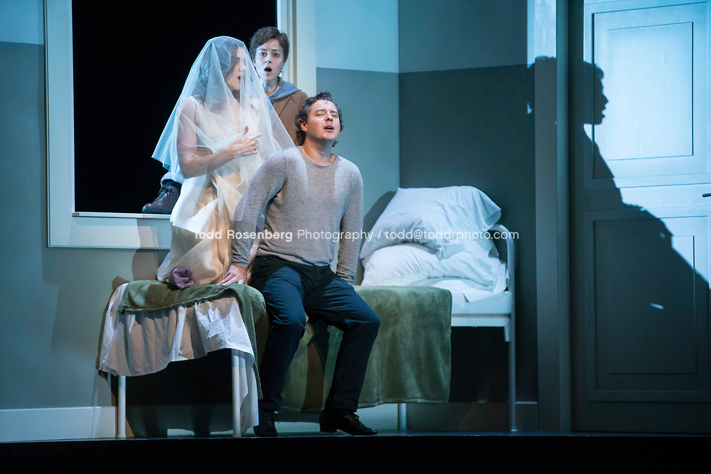 9/15/17 6:42:50 PM <br /> Lyric Opera of Chicago<br /> <br /> Orph&eacute;e et Eurydice Piano run through<br /> <br /> &copy; Todd Rosenberg Photography 2017