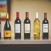 Mitchell Katz Winery - No Logos