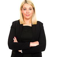 Miller Hendry - Katherine Glen HS