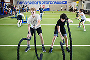 2017_Boss_Sports_Performance