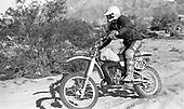 80 Mexicali 250 Bikes
