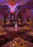 2013 04 20 Plaza Stone Frank Wedding