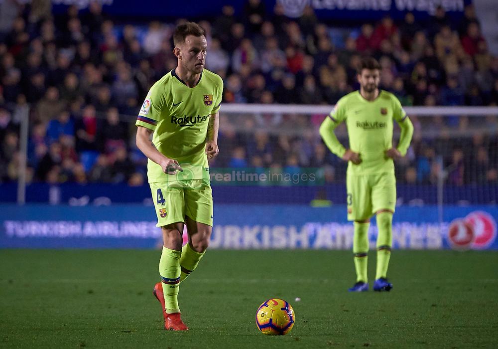 صور مباراة : ليفانتي - برشلونة 0-5 ( 16-12-2018 )  20181216-zaf-i88-483