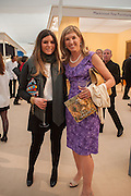 LAURA GRABINER; LADY GRABINER; , Art Antiques London Party in the Park in aid of JDRF, the Juvenile Diabetes Research Foundation. Kensington Gardens. London. 12 June 2012