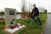 2012.04.10 - Gent - Iljo Keisse