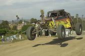 2003 Baja Mex buggies