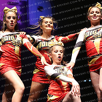 7035_Gold Star Cheer and Dance Twilight