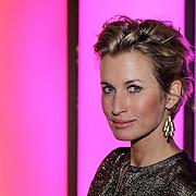 NLD/Laren/20121031 - Speel met Stijl awards 2012, Anouk Smulders - Voorveld