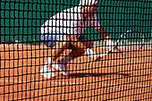 20170531 Roland Garros @ Paris