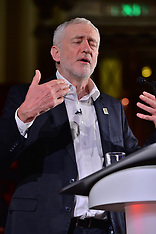 2018_01_25_Labour_Party_Rally_RT