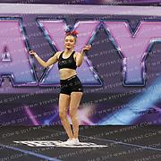 2049_Infinity Cheer and Dance - Open Individual Cheer