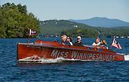 Irwin Marine Miss Winnipesaukee