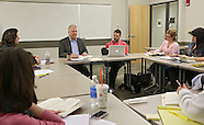 On-Track: The Strategic Solutions Company - Kirkwood Community College - February 25, 2013