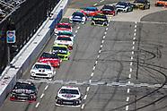 NASCAR 2018: Monster Energy NASCAR Cup Series STP 500 - 25 March 2018