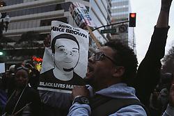 Justice, Oakland, Ca 2014