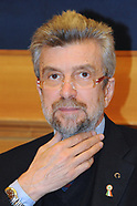 Damiano Cesare