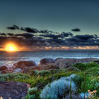 Georgette Shipwreck Australia