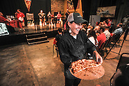 pizza competition