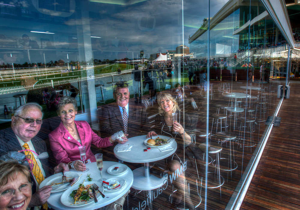Caulfield Races. Pic By Craig Sillitoe. 17/09/2011..Caulfield Races. Pic By Craig .Sillitoe. 17/09/2011 melbourne photographers, commercial photographers, industrial photographers, corporate photographer, architectural photographers, This photograph can be used for non commercial uses with attribution. Credit: Craig Sillitoe Photography / http://www.csillitoe.com<br />
