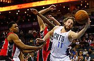 20130320 Raptors Bobcats