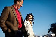 20111206 - Rick Santorum