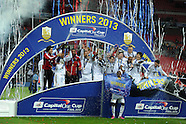240213 Capital One Cup Final