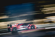 September 7-9, 2018: IMSA Weathertech Series. 31 Whelen Engineering Racing, Cadillac DPi, Eric Curran, Felipe Nasr
