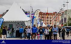 WCS Final Santander