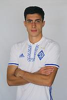 Zurab OCHIGAVA