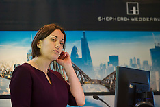 Kezia Dugdale addresses Reform Scotland | Edinburgh| 8 March 2017