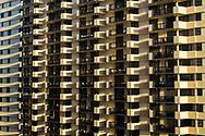 A Condominium in Miami Thursday, December 7, 2017. (©2017 Wendelin Ray Photography)