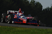 Rafael Matos, Honda Indy 300, Mid Ohio Sports Car Course, Lexington, OH USA