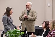 OSU-Nursing-Deans Council