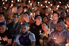 2019_08_26_Pride_Candlelit_Vigil_JGO