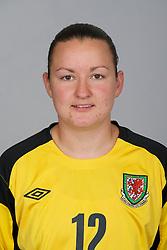 Nicola Davies