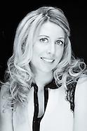 Karen Creed