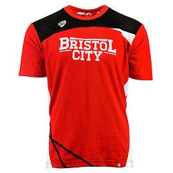 Bristol Sport Product Shoot - Dougie Allward/JMP - 17/10/2016 - SPORT - Ashton Gate Stadium - Bristol, England.