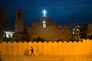 The Last Christians of Iraq