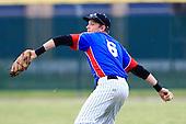 2A Senior Baseball 2013