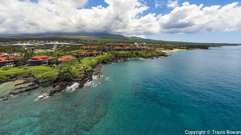 South Maui Beaches Condos Real Estate and Lifestyle Photography by Travis Rowan