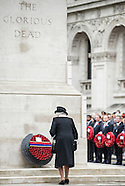 Royals Commemorate Gallipoli Centenary