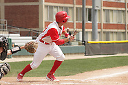 BSB: Dominican University  vs. Benedictine University (04-19-15)