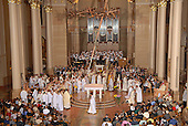 Ordination 2007
