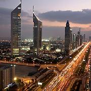 Dubai Images