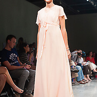 NOLA Fashion Week, Libellule, 10.03.2013
