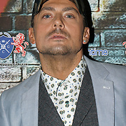 London,England,UK. 5th September 2017.Paul Danan attend the Retribution Film Premiere at Empire Haymarket.