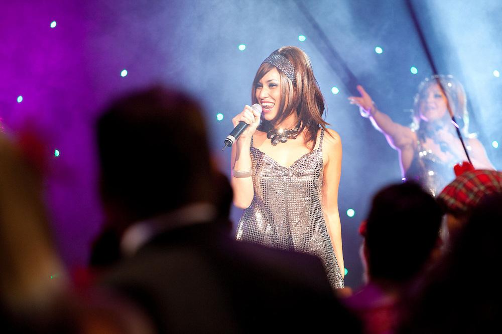 CLIENT: Outshine Events<br /> DESCRIPTION: Corporate event photography