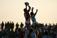 Rugby World Cup Sevens 2009